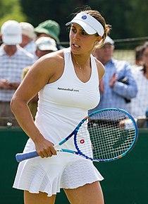 Tamira Paszek 2, 2015 Wimbledon Qualifying - Diliff.jpg