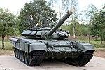 TankBiathlon14final-26.jpg
