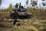 Tank exercise 2017 in Voronezh Oblast 05.jpg