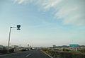 Tanotown 赤石南 Komatsushimacity Tokushimapref Route 55 Tokushimaminami bypass.JPG