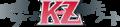 Tantei Team KZ Jiken Note logo.png