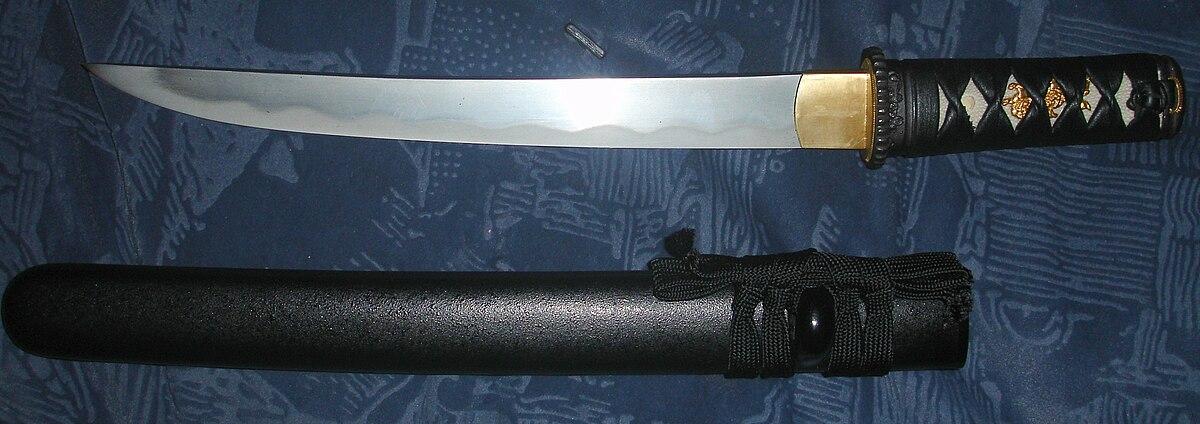 Tanto blade plus scabbard.jpg