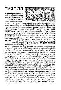 Tanya Mantua 1514.jpg