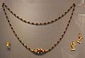 Taranto, gioielli del 230-210 ac ca. 01.JPG