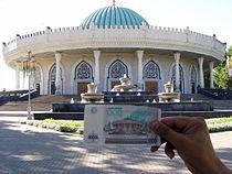 Taschkent-47.JPG