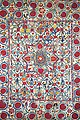 Tashkent, Museo de Artes Decorativas 14.jpg