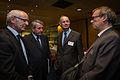 Task Force pour Strasbourg avec Thierry Repentin Parlement européen 23 octobre 2013 12.jpg