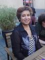 Taslima Nasrin5.jpg