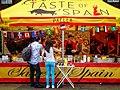 Taste of Spain (35959920470).jpg