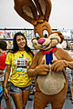 Tates Quick Like a Bunny 4x6 JTPI 0314 (14567481920).jpg