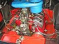 Tatra T603 Engine.jpg