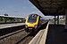 Taunton railway station MMB 13 221131.jpg