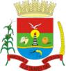 Tavares (RD) - Brasao.png