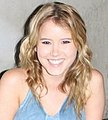 """Taylor Spreitler attends """"Miss Behave"""" Hollywood Premiere (cropped).jpg"""