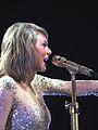 Taylor Swift 16 (18912313709).jpg