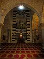 Taynal Mosque2009b.JPG