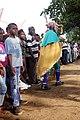 Tchiloli à São Tomé (45).jpg