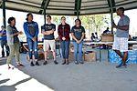 Team Shaw hosts Fall Family Picnic 151121-F-OG534-190.jpg