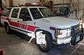 Teaneck Fire Department Car 43.jpg