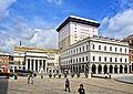 Teatro Carlo Felice (5).jpg