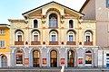 Teatro Fossati (Milan).jpg
