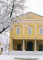 Teatro con neve.jpg
