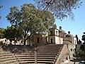 Teatro dentro do castelo (2780334521).jpg