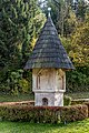 Techelsberg Arndorf Tschachonigkreuz Nord-Ansicht 11102017 1451.jpg