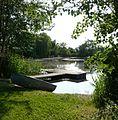 Teich am Flugplatz Dannstadt - panoramio.jpg