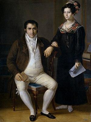 Rafael Tegeo