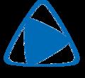 TeleFutura logo.png