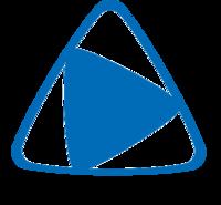 Unimás Wikipedia La Enciclopedia Libre
