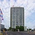 Telekom-Hochhaus-Technische-Universitaet-Ernst-Reuter-Platz-Berlin-Charlottenburg-06-2017.jpg