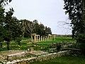 Temple Of Artemis.jpg