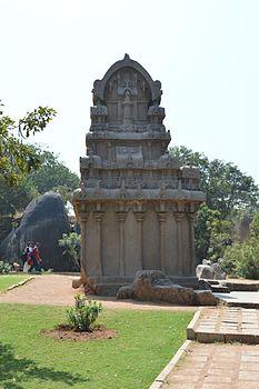Temple in chennai.jpg