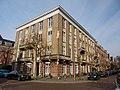 Teniersstraat hoek Pieter de Hooghstraat 20,22 foto 1.jpg