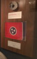 Tennessee Apollo XVII Display.png