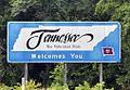 Tennessee schild.jpg