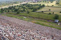Teotihuacán, Wiki Loves Pyramids 2015 074.jpg