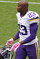 Terence Newman.JPG