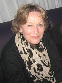 Teresa Budzisz-Krzyżanowska.JPG