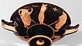 Terracotta kylix (drinking cup) MET DP307502.jpg