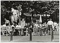 Terrassen op de Botermarkt. NL-HlmNHA 54036512.JPG