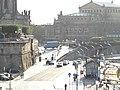 Terrassenufer, Dresden (1110).jpg