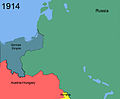 Territorial changes of Poland 1914.jpg