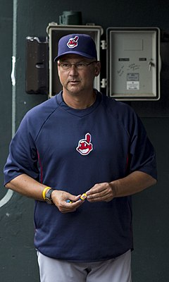 Terry Francona on June 26, 2013.jpg