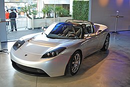 Tesla Roadster electric car DSC 0160.jpg
