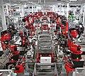 Tesla Robot Dance (7408451314).jpg
