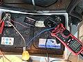 Test de la capacité d'une batterie.jpg