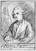 Tethart Philipp Christian Haag